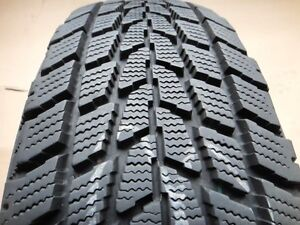 215/70/16 tires 95% from $70 - INSTALLATION ALIGNMENT REPAIRS