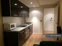 2 bedroom flat in Wellington Street, Leeds, LS1 (2 bed)