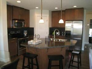 Fully Furnished Executive Rental UTILITIES INCLUDED Strathcona County Edmonton Area image 2