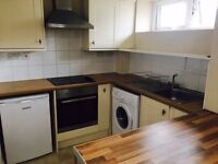 2 BED FLAT TO RENT IN CENTRAL CROYDON