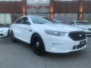 2013 FORD TAURUS AWD!!$71.70 BI-WEEKLY WITH $0 DOWN!REDUCED!!