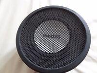 Philips DOT Wireless Bluetooth Portable Speaker Splash Proof