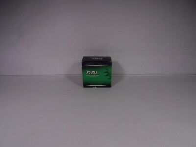 """-HX112 1 1//2/"""" Bore H X 1-1//2 Split Taper Bushing with Finished Bore"""
