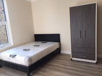 Newly Refurbished Studio Rooms to let in Sydenham