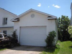 COMMERCIAL : Démarrer ou opérez votre commerce de la maison Gatineau Ottawa / Gatineau Area image 5