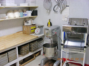 Great Family Business Opportunity in Western Newfoundland Cornwall Ontario image 8