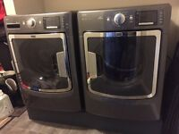 Maytag Washer Dryer Combo