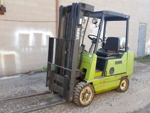Tow Trucks Buy Or Sell Heavy Equipment In Ontario