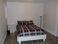Hospital/professional student rooms avail for rent. Trail, BC