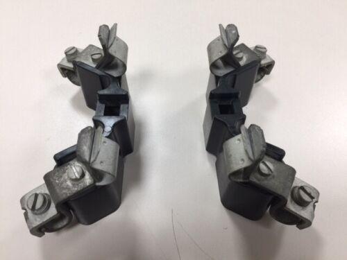GE Replacement Meter Socket Block 100A  120/240v  Obsolete