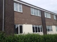Recently refurbished One bedroomed flat in Shildon DSS WELCOME LOW FEES NO BOND