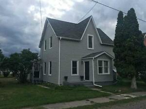27 Lorn St, Thessalon