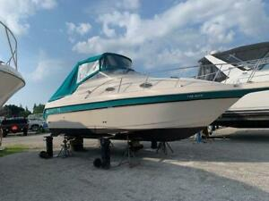 Donzi | Buy or Sell Used and New Power Boats & Motor Boats in