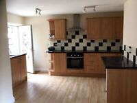 One bed apartment to rent in coventry