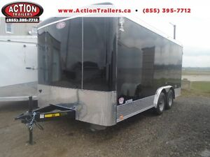 contractors SPECIAL 2016 ATLAS 8X16' YOUR BEST PRICE FOR QUALITY