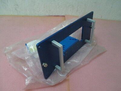 AMAT 0010-14064, Assembly Nest, Calibration Hard Tool Ring 0020-14041 0020-14042