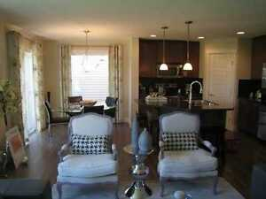 Fully Furnished Executive Rental UTILITIES INCLUDED Strathcona County Edmonton Area image 3