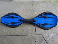 Ripstik Skate Board