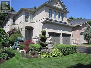 53 Mojave Cres Richmond Hill Ontario House for sale!