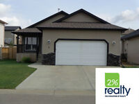 Super Sylvan Family Home – Presented By 2% Realty