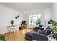 1 bedroom flat in Sutherland Avenue, Maida Hill, London, W9
