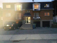 4PLEX PIERREFONDS
