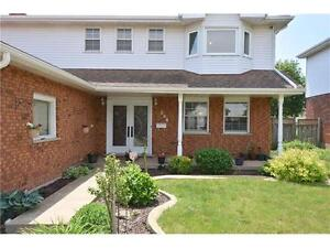 Open House this Sunday August 27, 2017!
