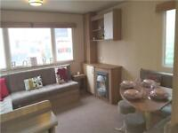 ABI Horizon - 3 bed - Great Value - Seaside Resort