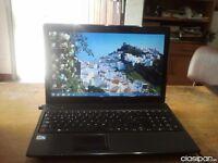 Acer Aspire 5336 Laptop