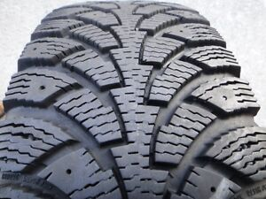 Used 175/70/13 tires from $25 each