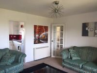 2 Bed Flat very spacious Grangemouth- £100 PW - AVAILABLE NOW