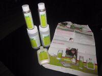 GARNIER Nutrisse Nourishing Foam Colourant/Hair Dye