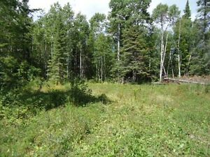 Lot on 13th hole Granite Hills Golf Course