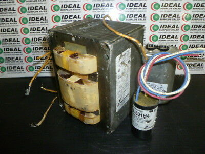 ADVANCE TRANS 71A8443001D LAMP USED