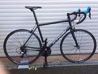 B'TWIN Triban 500 SE Road Bike