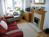 Don't Miss Out!!! 2 Double Bedroom House With Garden In The Heart Of Rayne's Park !!!!