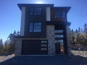 89 Samaa Court, Parks of West Bedford - New Build