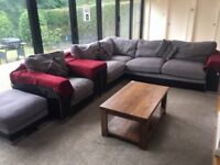 Various items of furniture: I am selling everything in my house at cheap price, due to house move
