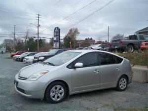 TOYOTA PRIUS, inspected ready to go , LOW MILEAGE!!!