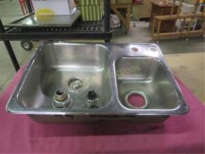 Basin & Taps Sale !!!!!!!!!!!!!!!!! London Ontario image 3