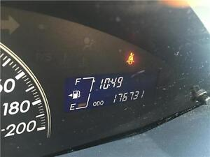 2007 Toyota Yaris CE***HATCHBACK***GREAT ON GAS ***1.5 L**** London Ontario image 9