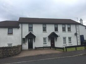 2 Bedroom Flat in Castlewellan
