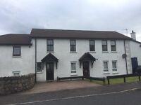 2 Bedroom Flat in Castlewellan