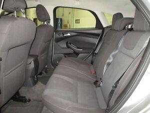 2012 Ford Focus Titanium Moose Jaw Regina Area image 16