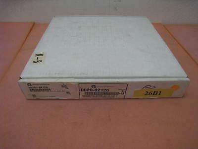 NEW AMAT 0020-02126 Bellows seat, Bottom, REV.5.2 HEAD, ECP, S105000-0000