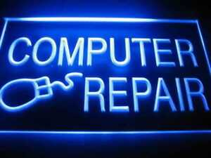 Computer And Laptop Repair Service Center *Call 587-577-8324*
