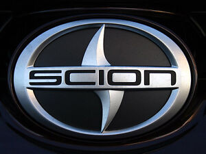 SCION AUTO BODY AND MECHANICAL PARTS IN TORONTO (PRICE MATCH)