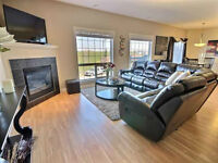 Luxorious South Terwillegar Condo for sale, OPEN HOUSE MAY 23