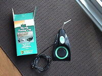 Electric Putting Cup -Cobourg-
