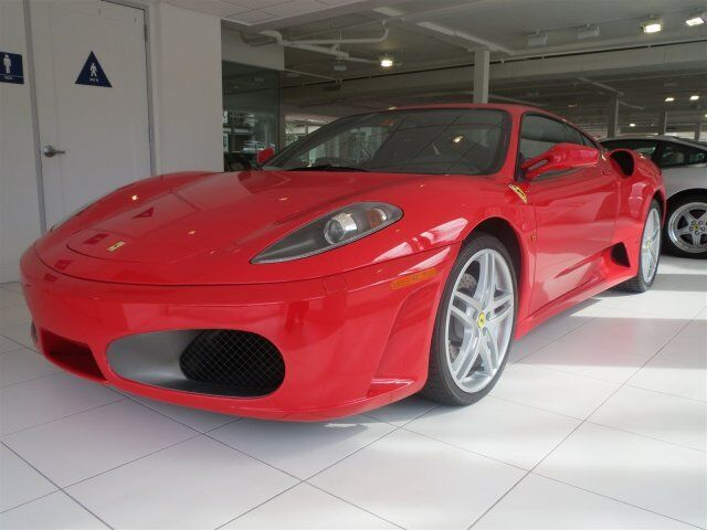 cheap used ferrari all cars for sale. Cars Review. Best American Auto & Cars Review